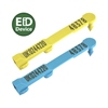 Picture of Double Breeding EID SET Tag & Visual SET Tag